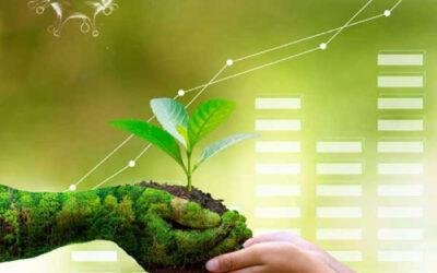 Bringing Economic and Energy Efficiency