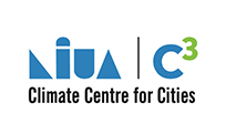 Climate Centre for Cities