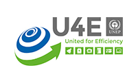 United for Efficiency